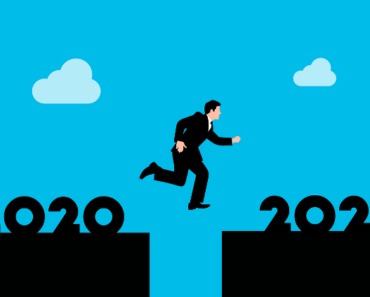 Наступивший 2021 год — будет ли лучше предыдущего?