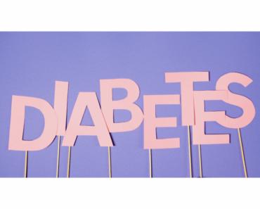 "Картинка к заметке ""Как у меня обнаружился сахарный диабет"""